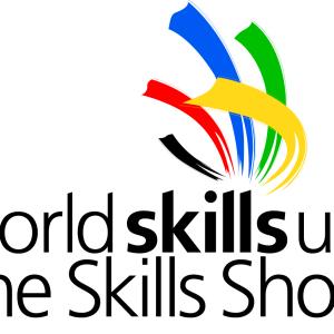 wsuk_skillsshow_logo