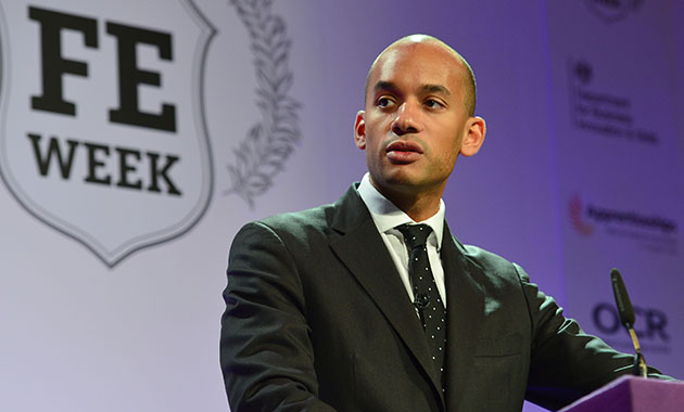 Shadow Business Secretary Chuka Umunna withdraws from Labour leadership race