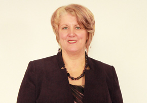 Dr-Lynne-Sedgmorewp