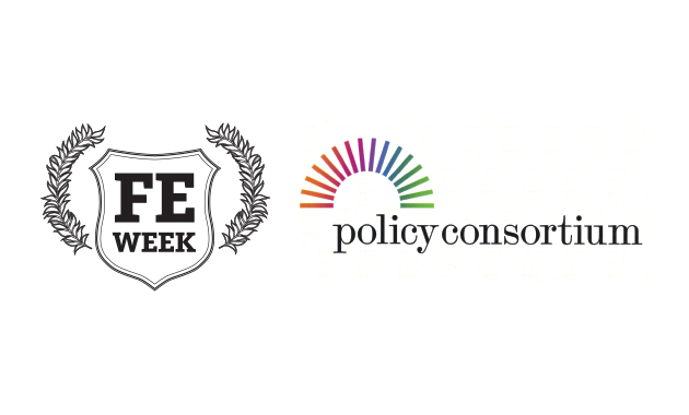 Full report on FE Week and Policy Consortium second annual sector survey released