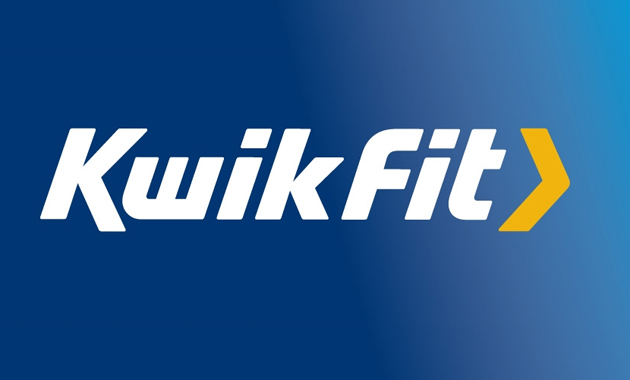 Kwik Fit returns to outstanding status — but says 'no plans' to run traineeships again
