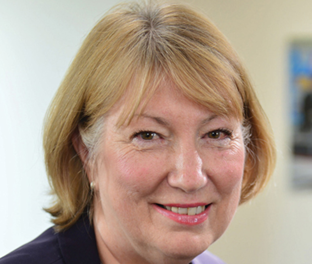 AELP and UCU back Ofsted's decision to scrap graded lesson observations for inspections