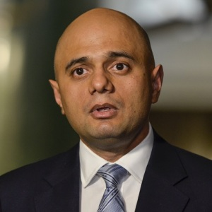 Javid — will he be Treasury stooge or FE friend?