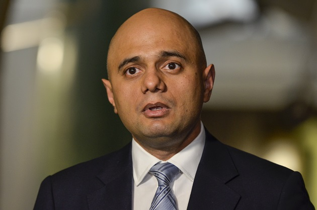 SFA 'in range' of BIS review commissioned by Business Secretary Sajid Javid