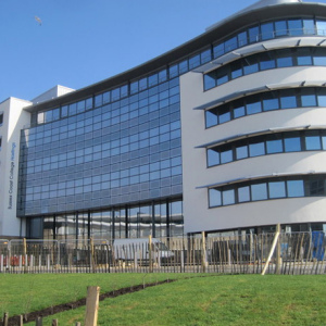 Sussex-Coast-College-Hastingswp