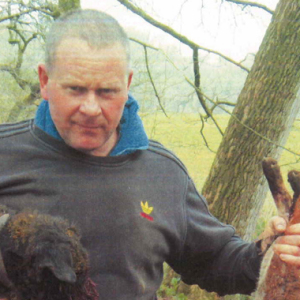 Former college tutor jailed for 'horrific' animal cruelty