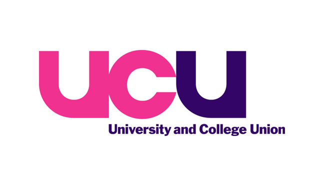 UCU raise concerns over appointment of principal who jumped ship before financial failings uncovered