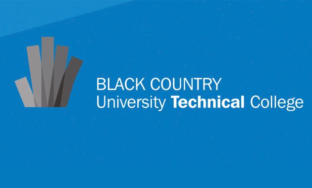 UTCs team to 'work with' Boles on programme