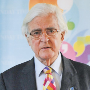 Festival of Education 2015: day one coverage with Lord Baker and Gazelle chief Fintan Donohue