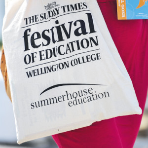 Festival-2-bag