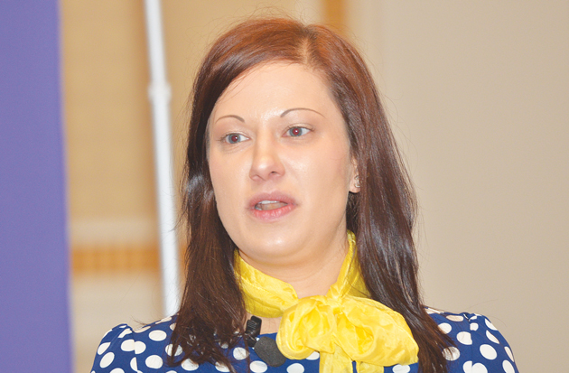 Police shelve investigation into provider that owed £800k