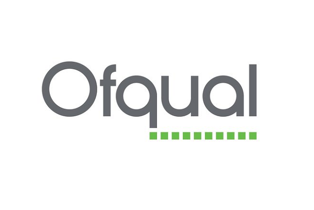 Exam board faces £50,000 Ofqual fine for handling of qualifications fraud case