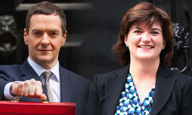 Sectors unite to plead with Education Secretary and Chancellor on 16 to 19 funding