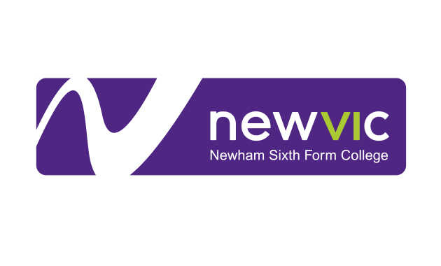 Students' suspension triggers Islamophobia row at NewVIc