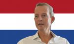 Is England set to go Dutch on skills system?