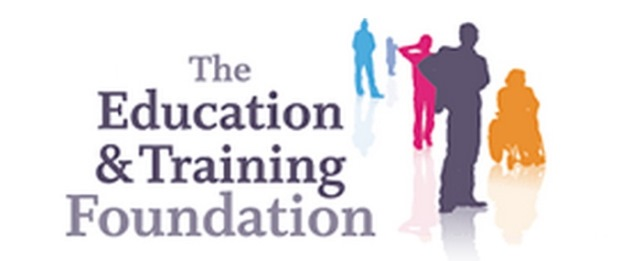 ETF reveals who will run consultation on Functional Skills reforms