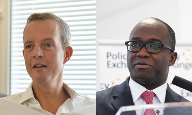 Let's work together on 16 to 19s, FE leaders tell local councils