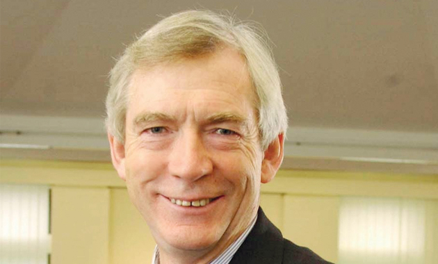 Former FE Funding Council boss lends weight to concerns for sector future