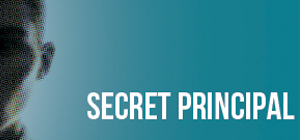 Secret Principal