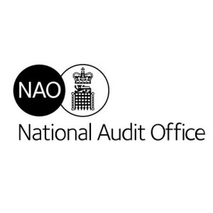 640_nationa-audit-office