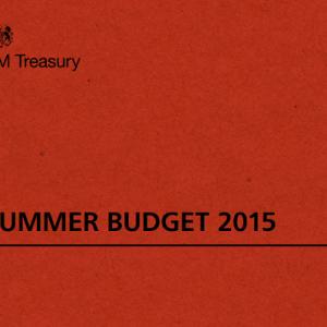 Budget doc