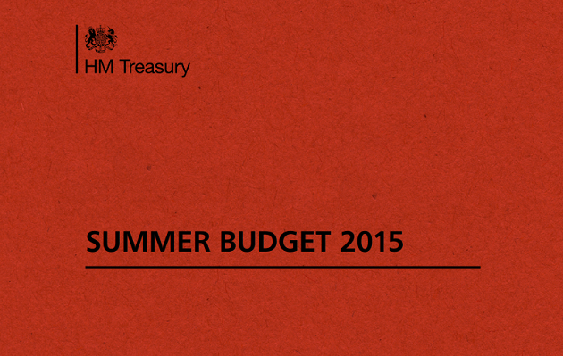 LIVE: Summer budget reaction