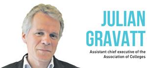 Julian-Gravatt-exp