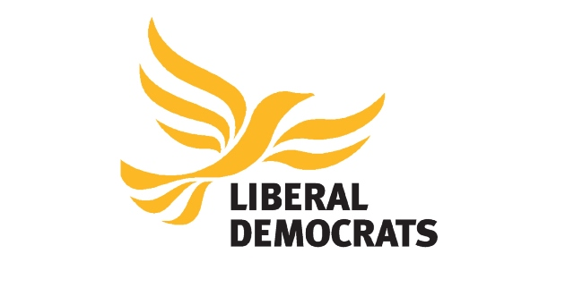 Lib Dems announce education and business appointments