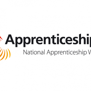 Dates announced for next year's National Apprenticeship Week