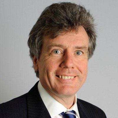 Neil Carmichael