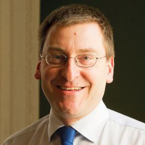 Peter-Mucklow---EFAwp