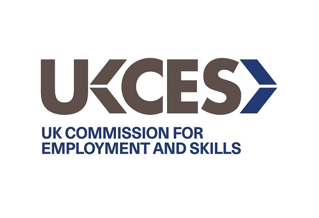 UKCES gives £575k in job pay-offs