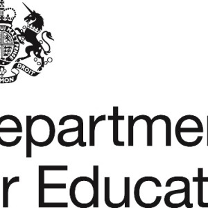 Early years education sector sees latest DfE U-turn on GCSE entry requirement