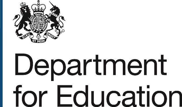 DfE accounts lack 'truth and fairness' says finance watchdog