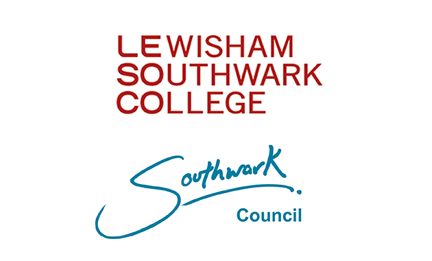 Local authority in Lewisham Southwark College takeover bid to address 'lack of imagination and robustness'