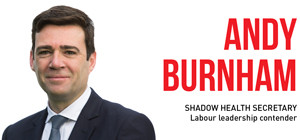 Andy-Burnham-Labour-exp-1 - expert