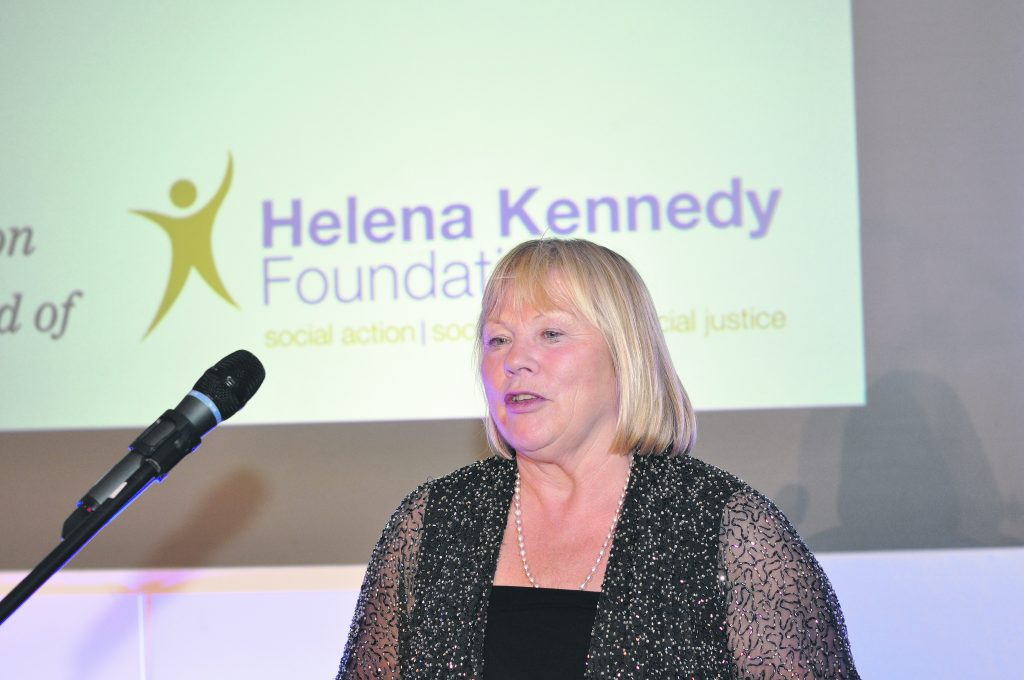 Former FE college principal named as chair of new steering group for adult skills funding reforms