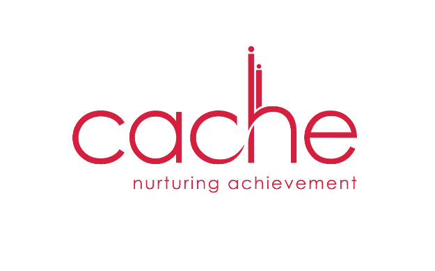 Awarding organisation NCFE purchases Cache