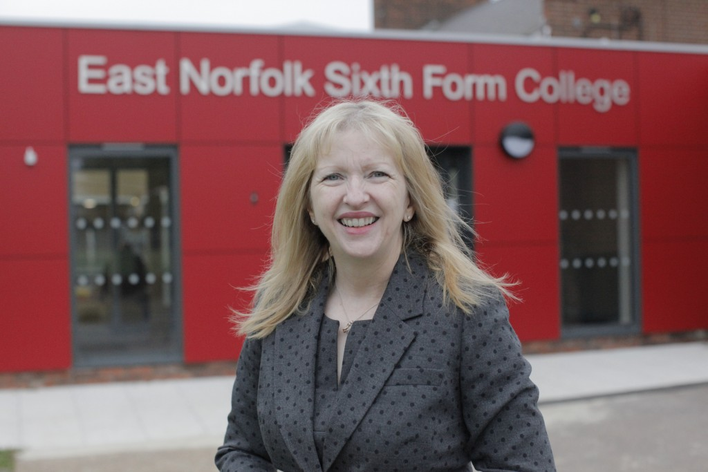 Government accused of 'making a mockery' of sixth form college financial planning following damning new survey