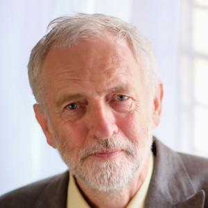Jeremy-Corbynwp