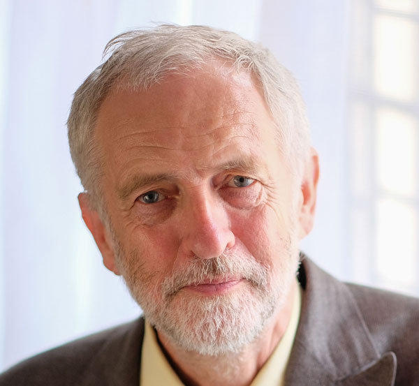 FE colleges 'crucial' and need to be protected from 'cuts and attacks', says Corbyn