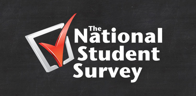 Sector leaders praise 'fantastic' satisfaction rates with higher education at FE colleges
