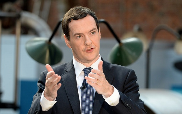 CBI demands 'formal consultation' on government proposals for apprenticeship levy