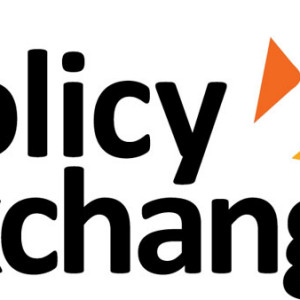 Policy-Exchange-logo-(1)wp