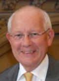 Sir Duncan Nichol