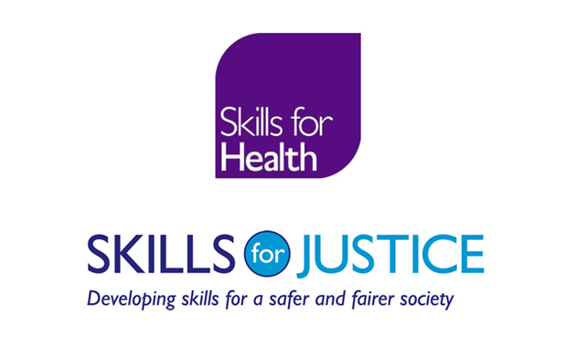 Sector skills councils merge — but 'business as usual' as both continue acting separately