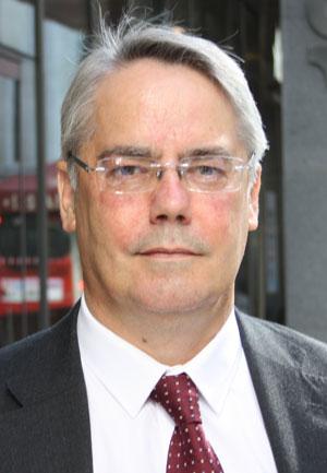 Stephen-Wright