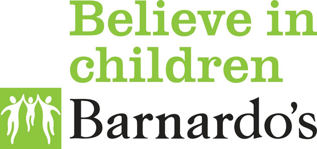 Barnardo's left stranded by non-levy tender