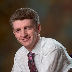 John Rogers SfH