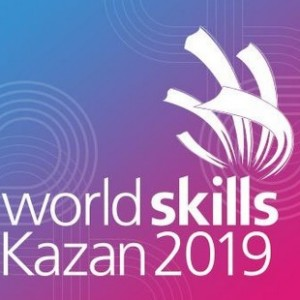 Squad UK for WorldSkills Kazan 2019 revealed
